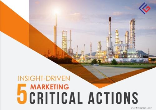E-Book - Insight-Driven Marketing