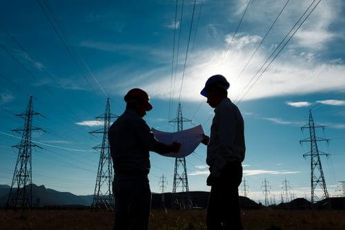 Firmographs Power Market Recap