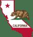 CA Flag-min