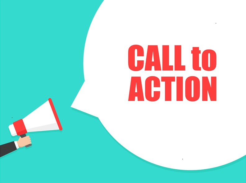 Call to Action-min-1
