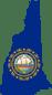 NH Flag-min