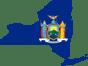 NY flag-min