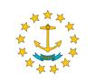 RI Flag-min
