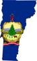 Vermont Flag-min