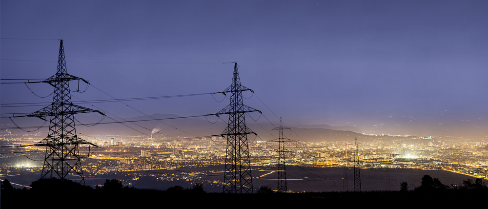 us power grid-1