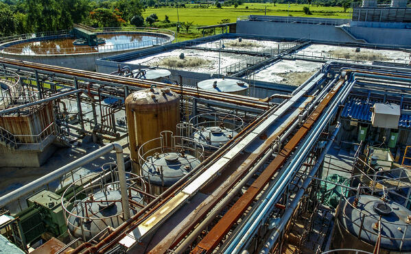 waste-water-treatment-purification-plant-for-facto-PWUAAU5